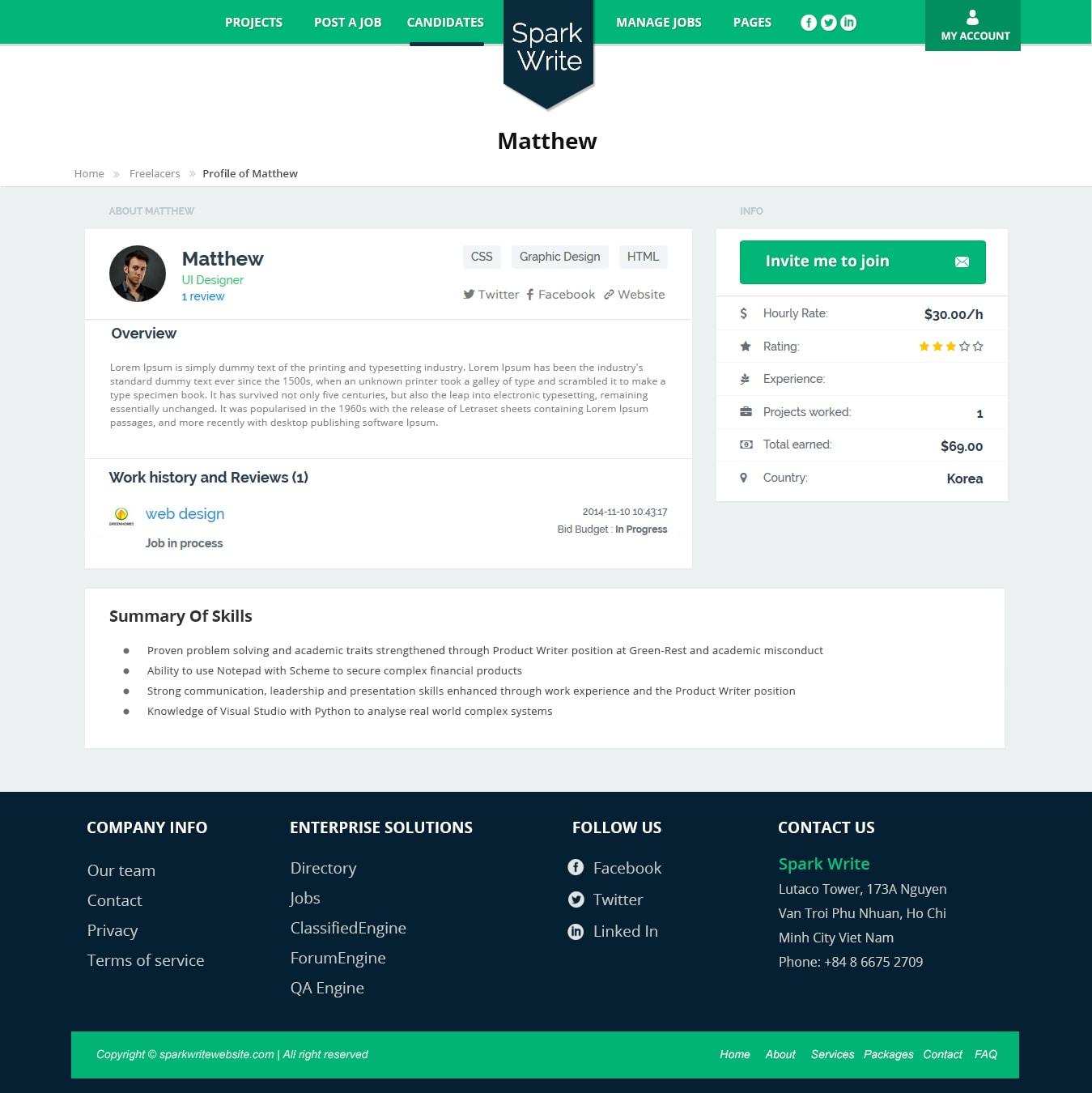 Freelancer Detail Page_pic
