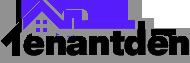 partners-logo-6